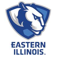 EIU teams earn accolades from NCAA