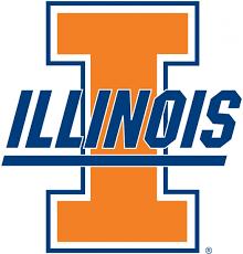 Illinois College Basketball 12/23/15