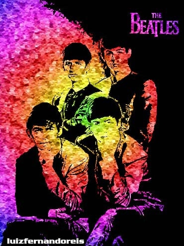 The Beatles Are Coming... again