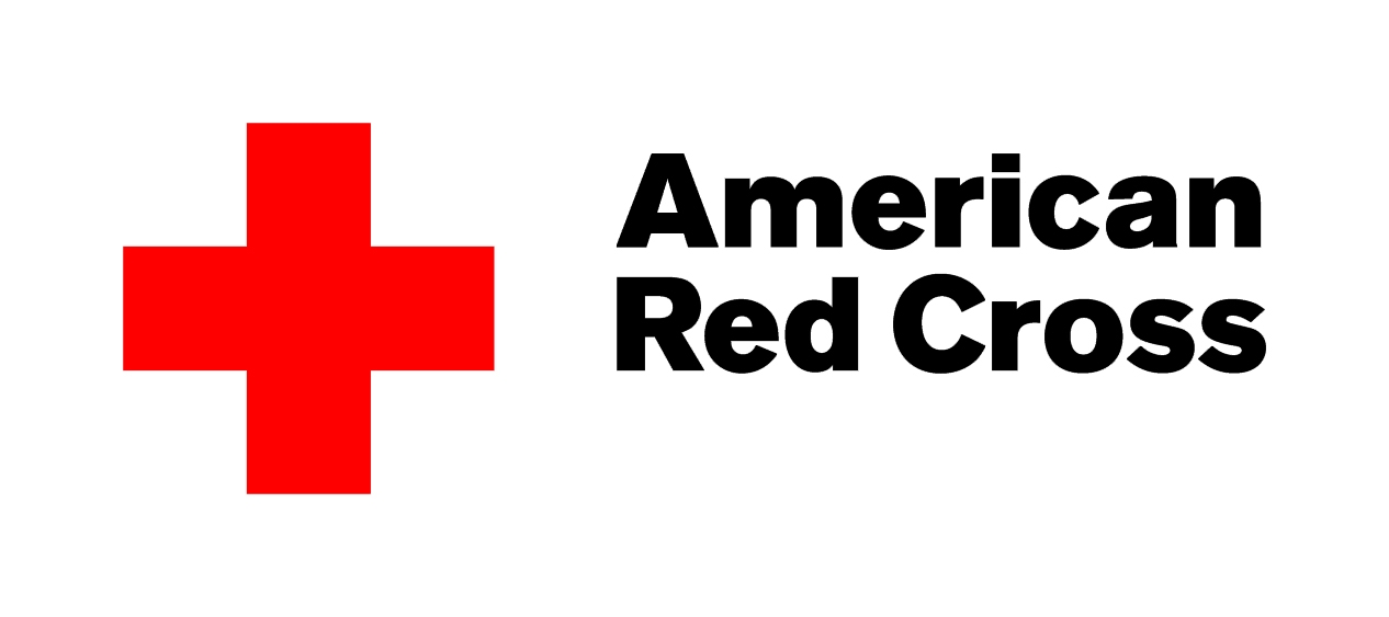 American Red Cross Opening Warming Centers in Mattoon and Effingham
