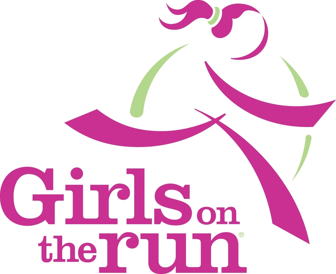 Girls On The Run Comes in November