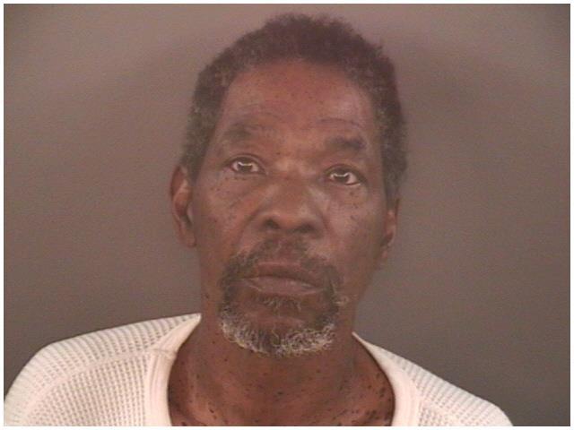 Alabama Man Arrested in Mattoon