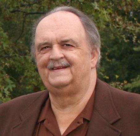 Kenneth Mac Craig