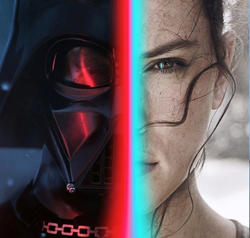 Star Wars: The Force Awakens holds up on repeat viewings