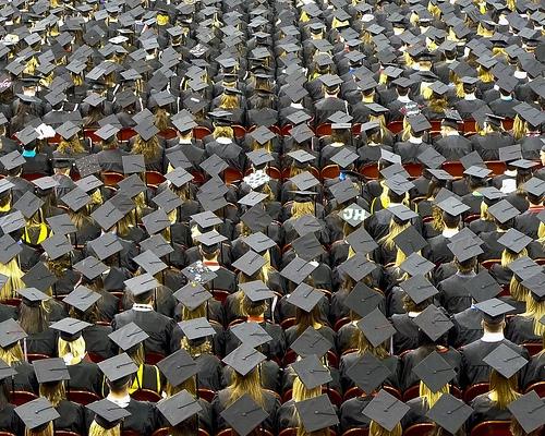 Illinois Universities Pledge Openness In Spite Of Trump Order