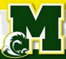 Mattoon Seniors Named to All-State Team