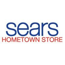 WMCI live at the new Sears Hometown store