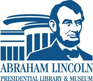 Historian discusses Lincoln's partisan role July 25 at Lincoln Presidential Library