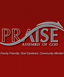 Praise Assemby of God