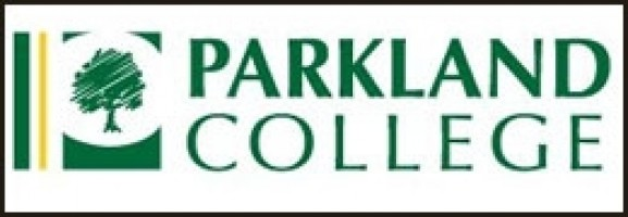 Parkland College to Host Reception