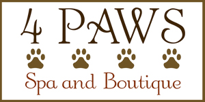 4-paws-spa-and-boutique