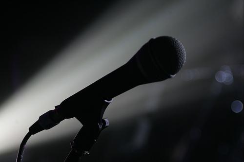 Carollton Concert at Moultrie-Douglas County Fair Still A Go