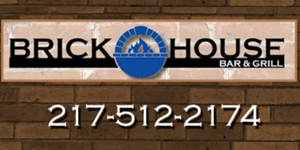 Brick House - Girl Thing