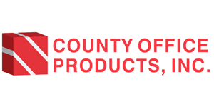 County Office Products