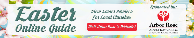 easter-online-guide-750x150