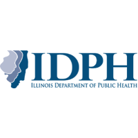 Illinois Department of Public Health Heat Safety Tips