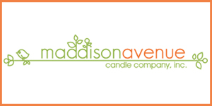 maddison-avenue-candles