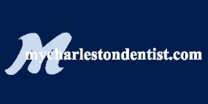 mycharlestondentist