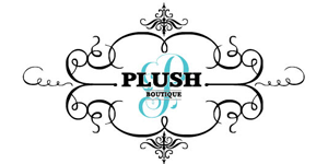 plush-boutique