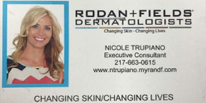 rodan-fields-dermatologists