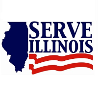 Serve Illinois Commission Announces $15.6 Million for AmeriCorps Programs