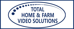 total-home-farm-solutions-250x100