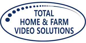 Total Home & Farm Solutions