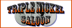 triple-nickel-saloon-250x150