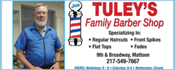 tuleys-barber-shop-250x100