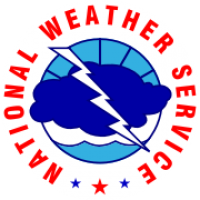 Flash Flood Watch and Special Weather Statement from the National Weather Service