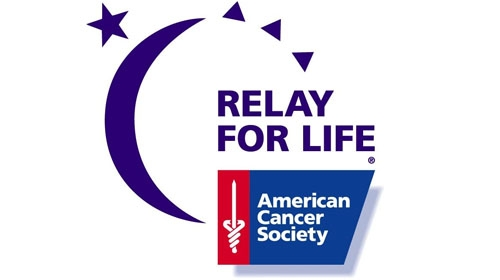 Relay for Life of Coles County Kickoff