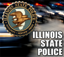 Illinois State Police Announce Results of Alcohol Countermeasure Enforcement in Champaign County