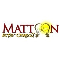 Mattoon Arts Council Photography Show