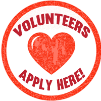 CASA Volunteer Training Coming Soon