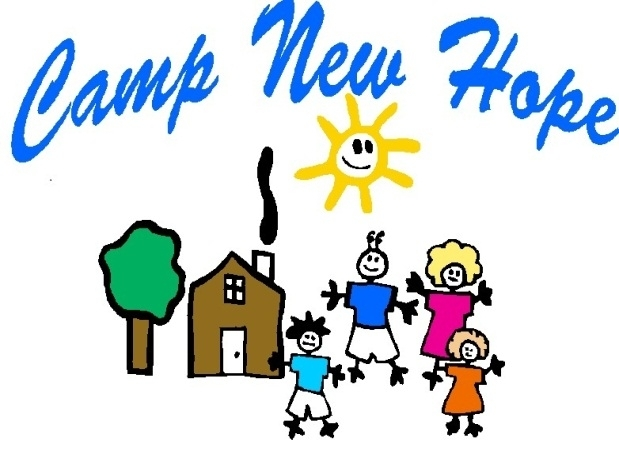 Camp New Hope Benefit Run and More