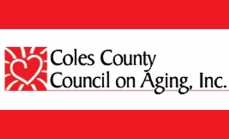 Coles County Council on Aging Murder-Mystery
