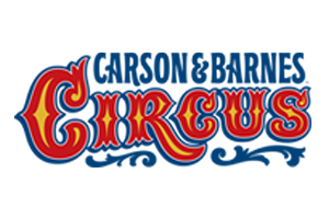 Circus Tickets Giveaway