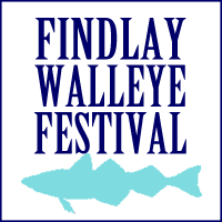 Findlay Walleye Festival