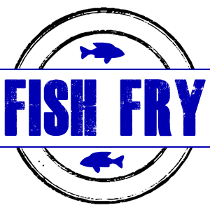 LifeSpan Center Jonah Fish Fry This Friday