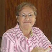 Linda Carol Lingafelter