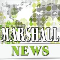 Marshall City Band Concert