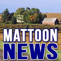 Mattoon City Council Meeting Tonight