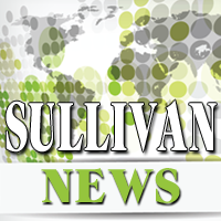 Deadline Approaching for Sullivan Chamber Annual Awards