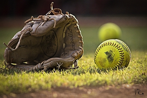 Charleston Rec League Softball Signup Deadline Today