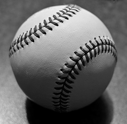 Pitcher Killed in Boating Accident