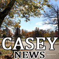 Portion of Casey to be Without Power Saturday