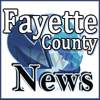 Fayette County Farm Bureau to Host 2018 Federal Crop Insurance Program Meeting