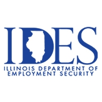 Illinois Jobs Decline in September