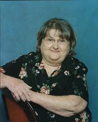 Ruth J. Niccum