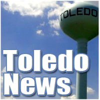 Toledo Springfest Underway This Weekend